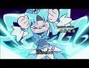 人気の「ハートキャッチプリキュア」動画 2,487本 - ハートキャッチプリキュア!OP&ED