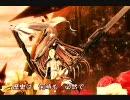 【歌ってみた】ラ・ピュセル【Nami-chan】