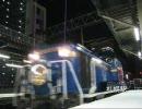 【のら】急行はまなすに乗ってみた【札幌→青森】