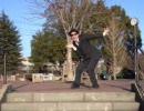 【ぽん吉@烏田裕志】ハートキャッチプリキュア!ED 歌って踊ってみた