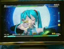 初音ミク 『Project DIVA Arcade』  ナイトメア☆パーティナイト