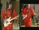 Paul Gilbert - Scarified