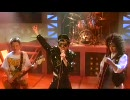 QUEEN【THE MIRACLE】1989