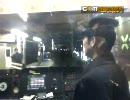 京浜東北、根岸線209系ラストラン