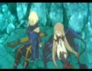 TALES OF EVER AFTER【テイルズMAD】