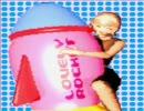 GUITAR FREAKS 4thMIX & drummania 3rdMIX -COSMIC COWGIRL (Long Version)-