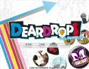 OVERDRIVE『DEARDROPS』オープニングムー