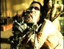 Marilyn Manson - The Beautiful People 【MP4版】