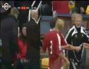 デンマーク代表2010WC予選全ゴール集