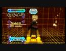 DDR MUSIC FIT - DDRスクール レッスン6