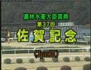 【競馬】佐賀記念GⅢ(JpnⅢ) 本場馬入場