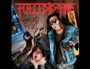 Fueled By Fire 『Thrash is Back』
