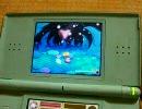 【星のカービィUSDX 真・格闘王への道】ハンマーでノーダメー...