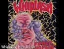 Whiplash-Red Bomb