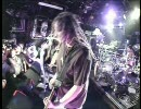 KoRn - Freak On A Leash (Live at CBGB) 【MP4版】