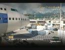 Call of Duty Modern warfare2 田舎者が4人対戦するとこうな...