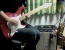 けいおん好きなギター講師が100万円近いギターを弾きまくってみた
