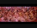 【インド】美女達の舞い踊り「Dola Re Dol