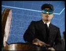 【DJ Q-Bert】 WAVE TWISTERS - CHAPTER 10 ラスト 【アニメ PV】