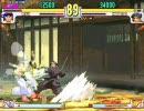 ストIII3rd 南行徳ゲームビンゴ ガチ撮り 2010/02/12 part1