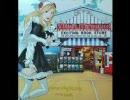 【Pierrot】MAD SKY-鋼鉄の救世主-【Piereccing HOUSE】