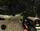 [洋ゲ普及促進] Far Cry やりすぎHDR Part56