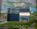 A列車で行こう9 Viewer を Athlon 64 3000+ で、動かして見ま...