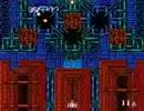 TAS NES(FC) ザナック Zanac (USA) in 03:26.22