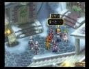 【PS2】テイルズオブデスティニー実況プレイ_Part24【スタンサイド】