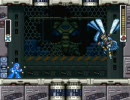 【ロックマンX3】超オワタ式に負けないように実況しよう part9