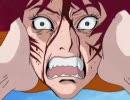 人気の「十兵衛ちゃん 2」動画 91本 - 馬越嘉彦キャラデザアニメOP集 その2