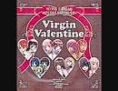 ヤングガンガン スペシャルドラマCD 「~Virgin Valentine~」1/2