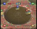 ポケモンスタジアム金銀のミニゲームですごいCPUに挑んでみた-part1-