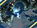 【KAITO】課題曲「君へ」【お誕生会2010】