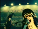 Marilyn Manson - The Fight Song 【MP4版】