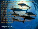 「Deep trance、深みにはまります。」 Entrance to Trance #03 ~Deep Trance~