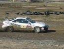 2009 Cosmos Spring Trial Jrシリーズ 第1ヒート ギャラリー視点