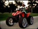 Shine - Lil Wayne feat. Birdman, Big Ty
