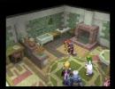 【PS2】テイルズオブデスティニー実況プレイ_Part25【スタンサイド】