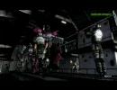 ボーダーブレイク「BB.TV Vol.008」