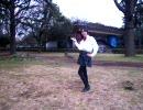 【制服】恋愛サーキュレーションを踊り直