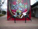 【タナカ@】教えて!!魔法のLyricを踊ってみた【龍雅】