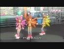 アイドルマスター L4U 「私はアイドル」 (オトメサンバ)