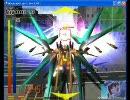 起動戦士ウィンダムXP sp-2.NETをやってみた 【Q】