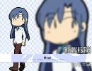 【0902P合作】雪月花【PROJECT如月】