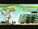 PSPポップン アドベンチャーモードをやってみた Part18