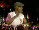 Armando Peraza, Jose Chepito Areas - Percussion Solo