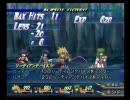 【PS2】テイルズオブデスティニー実況プレイ_Part26-1【スタンサイド】