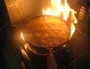 第七餃子の家庭での調理