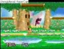 つくるBOY(Falcon) vs たかヴぉ~(Ness)-2